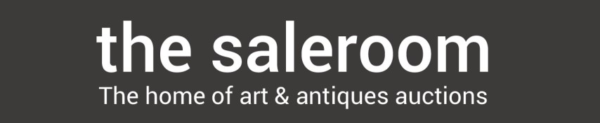 The Saleroom